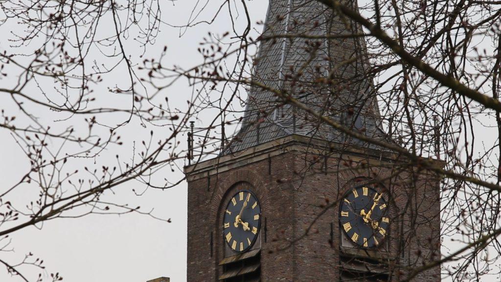 Herv Kerk Elspeet